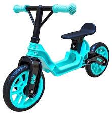 <b>Беговел Hobby</b> Bike Magestic <b>ОР503</b> — купить по выгодной цене ...
