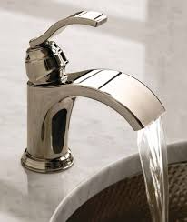bathroom facuets faucets kohler osbdata bathroom faucets kohler kholer bathroom faucets design x