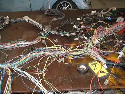 subaru wiring harness merge subaru image wiring how to swap your 99rs wiring to a 02 wrx i club on subaru wiring harness