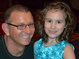 """robert irvine chandler make a wish disney I know Chef Robert Irvine plays a hard nosed dictator on his Food Network Show """"Restaurant Impossible"""" where he ... - robert-irvine-chandler-make-a-wish-disney"""