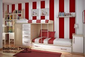 cheap kids bedroom ideas: home interior design living room all about cheap kids