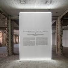 Музеи: лучшие изображения (56) в 2018 г. | Современное ...
