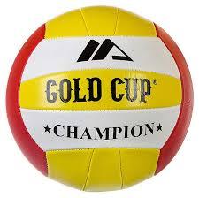 <b>Волейбольные</b> мячи <b>Gratwest</b> - купить <b>волейбольный мяч</b> ...