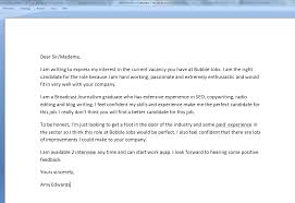 employment cover letter bike games cover letter whole lmqe42et