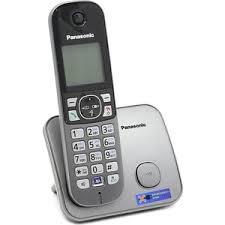<b>радиотелефон panasonic kx tgb 210</b> rur | hram-zalomnoe.ru