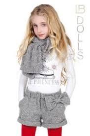 <b>Laura Biagiotti</b> детская <b>одежда</b> купить в интернет-магазине ...