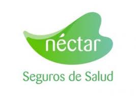 Resultado de imagen de nectar seguros de salud