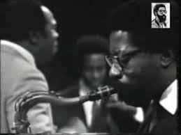 <b>Joe Henderson</b> Lives! - YouTube