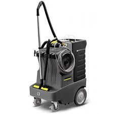 Karcher AP 100/50 M - <b>многофункциональный аппарат для</b> уборки