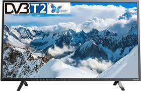 LCD <b>TV LED ERISSON 32LES80T2</b>