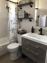 ванная комната: лучшие изображения (188) в 2019 г.
