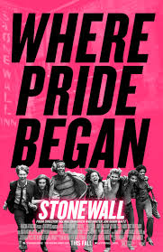 interview stonewall star jeremy irvine on lgbt youth method interview stonewall star jeremy irvine on lgbt youth method acting and that infamous trailer