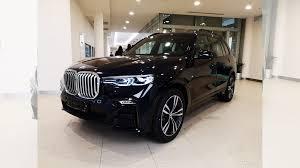 BMW X7, 2019 купить в Москве | Автомобили | Авито
