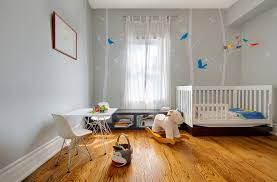 playpen for babies nursery contemporary with framed art kids eames chair kids chairs mobiles modern nursery baby kids kids furniture