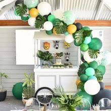 Popular Balloons Flamingo for Birthday-Buy Cheap Balloons ...