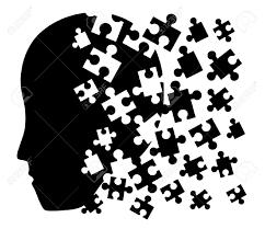 Znalezione obrazy dla zapytania psychology clipart