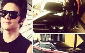daniel padilla bought a p3-million dodge challenger for himself. TagsDaniel Padilla - 46-daniel-padilla-bought-a-p3million-dodge-challenger-for-himself-400x252
