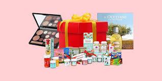 15 подарков на <b>8 Марта</b>, за которые вам не будет стыдно ...