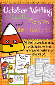 best images about w informative explanatory writing on writing prompts graphic organizers papers and posters