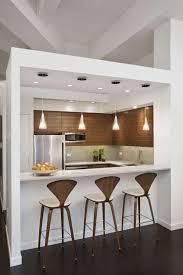 stools black small fabulous breakfast bar lighting ideas