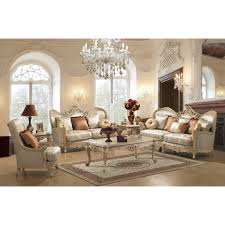 white luxurius beige hds hd elegant and luxurious beige fabric upholstered victorian living