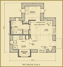 Applegate Straw Bale Cottage Plans   Strawbale comApplegate Floor Plan copy