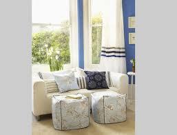 room budget decorating ideas: budget blue living room budget living room idea budget blue living room