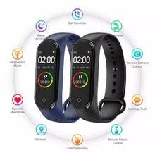 <b>M4 Smart Watch</b> reviews – Online shopping and reviews for M4 ...