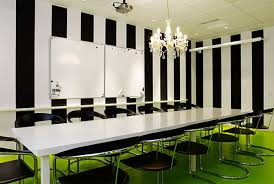 1000 images about labella mafia office on pinterest offices white office and black and white black and white office design