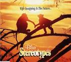 Stereotypes [UK]