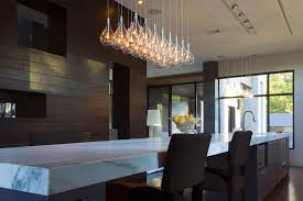 contemporary kitchen lighting fixtures. home decorating trends u2013 homedit contemporary kitchen lighting fixtures n