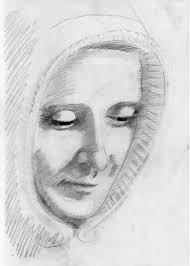 Resultado de imagen de santa magdalena sofia