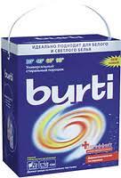 Средства для <b>стирки Burti</b>. Цены в г. Харьков. Сравнить цены в ...