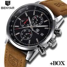 <b>Buy benyar watch</b> and get free shipping on AliExpress