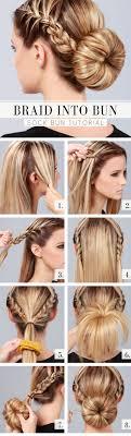 england style steps:  ideas about lulu hairstyles on pinterest lulu singer older women and older women fashion