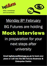 mock interview feb bg futures mock interview feb 16