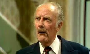 Rivalled only by Dad's Army as Britain's most-loved sitcom, Fawlty Towers seems an unlikely candidate to merit comparison with the movies of Quentin ... - Major-Gowen-Fawlty-Towers-010