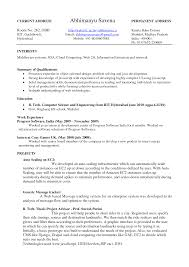 Google Job Cover Letter Examples Cover Letter Samples For Different Careers Industries Military Pilot Cover Letter