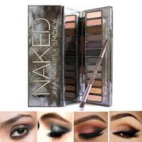 Naked <b>Makeup</b> Online Shopping | <b>Makeup</b> Naked for Sale