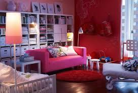 living room stoage ideas ikea