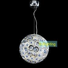 discount lighting fixtures detail ideas design cool best sample cheap contemporary lighting