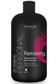 <b>Periche</b> Лосьон для удаления краски с кожи Personal Removing ...
