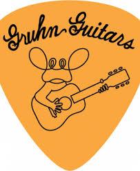 Gruhn Guitars: Vintage Guitars - Fine Fretted Instruments Since 1970