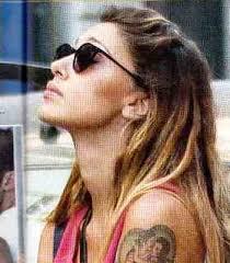 La vita amorosa di Fabrizio Corona ha visto l'avvicendarsi di tante donne, ultima l'ex di Daniele De Rossi, Tamara Pisnoli. Belén Rodriguez, che è stata ... - Copia-di-Vip-21