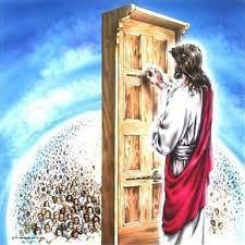 Resultado de imagem para jesus quer entrar em minha casa