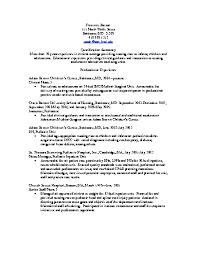 nurse sample resume nursing resume sample amp amp writing guide school nurse resume sample