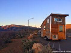 1000 images about tiny houses on pinterest tiny house tiny homes and tiny house on wheels boulder tiny house front