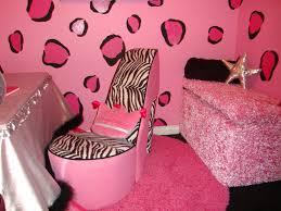 girls room decor ideas painting:  decoration kids room kids bedroom girls bedroom furniture seductive teenage girl bedroom furniture nz teenage girls