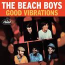 Good Vibrations [Single]
