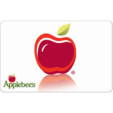 Applebees $25 Gift Card - Walmart.com - Walmart.com